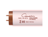 Коллагеновая лампа Collagen Pro Beauty 160-180W .