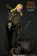 КУПИТЬ → http://gsoldiers.ru/products/asmustoys-lotr010lux
