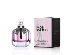 Yves Saint Laurent  Mon Paris Couture  90 ml