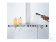 Душевая система Hansgrohe Rainmaker Select 460 3jet Showerpipe