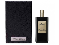 Franck Boclet ASHES 100 ml тестер