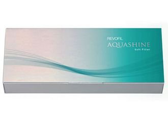 Revofil Aquashine Soft Filler