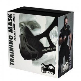 phantom-training-mask