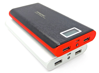 Купить powerbank Pineng 920