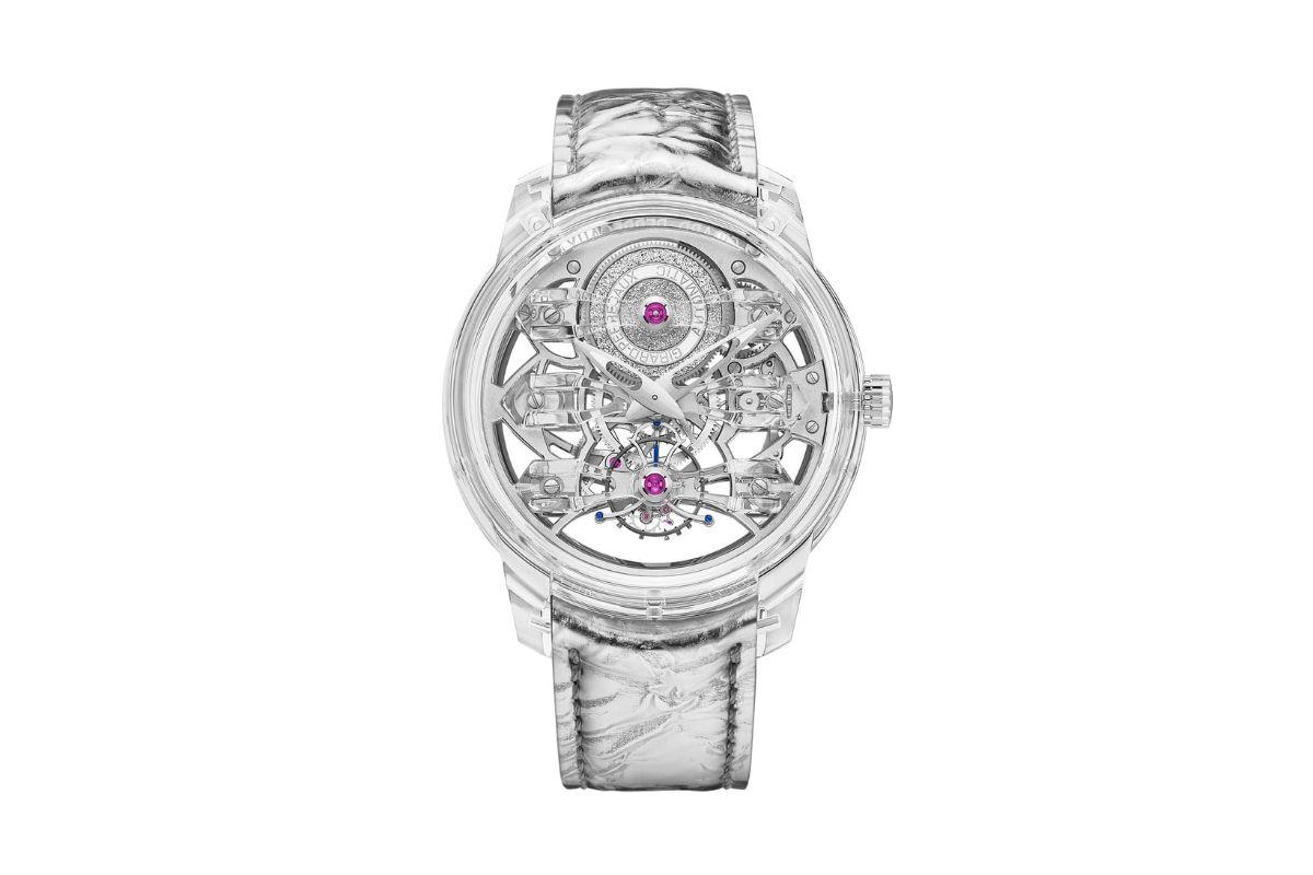 Екатеринбург часов скупка дорогих часы стоимость rovina