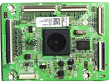 Logic Board EBR77436001