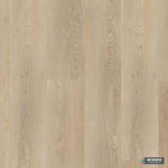 Виниловый пол Wineo 600 Wood Xl MilanoLoft DB190W6 в интерьере