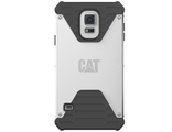 Чехол CAT защита Sam S5 Signature black
