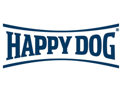 Хэппи Дог (Happy Dog) корм для собак