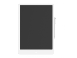 "Планшет для рисования Xiaomi Mijia LCD Writing Tablet 10"" (XMXHB01WC)"