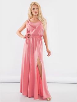 c7be85c8ddd5252 Купить вечерние платья в Новосибирске, цены на вечерние платья в пол ...