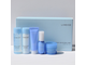 Laneige Basic Moisture Care Special Kit