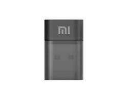 Свисток Xiaomi WiFi USB adapter