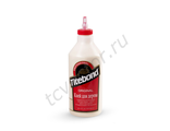 Клей TITEBOND ORIGINAL WOOD GLUE (ТАЙБОНД) 946 мл.