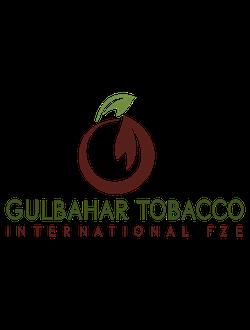 Логотип табачные изделия оптовая база табачные изделия