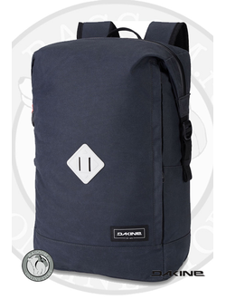 Рюкзак роллтоп Dakine Infinity LT 22L Night Sky