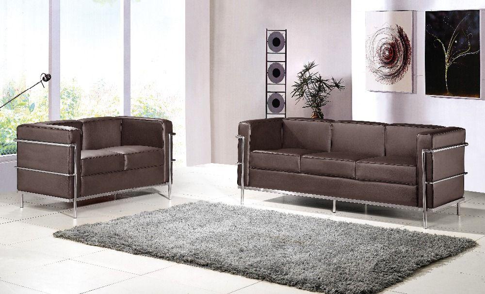 купить диван Le Corbusier недорого в спб лучшие цены на