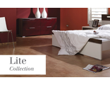 Lite collection  900x300x10 mm