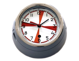 Часы продать корабельные час электроэнергии стоимость киловатт