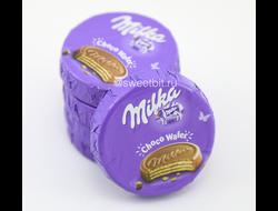 Купить Европейский шоколад Milka Милка в Москве и с