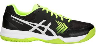 ASICS GEL-TACTIC GS