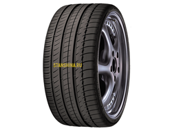 Автомобильная шина MICHELIN	PILOT SPORT PS 2 XL N4 TL 235/40 ZR18 95Y