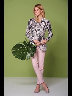 9c061476aec Salko польская женская одежда Салко купить в интернет магазине ...