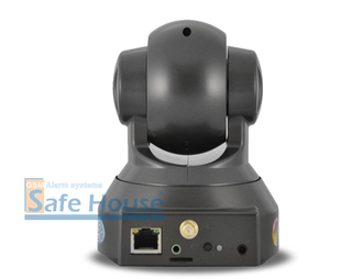 Поворотная Wi-Fi IP-камера Starcam GS-T73-I (Photo-04)_gsmohrana.com.ua
