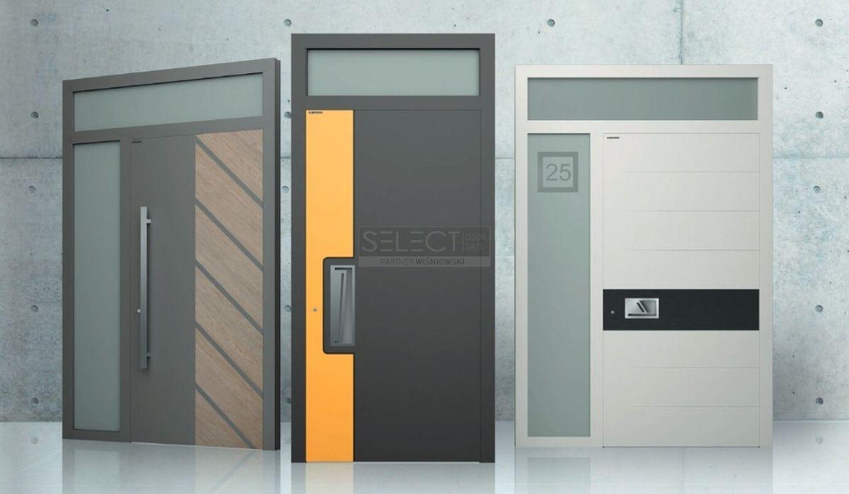 proizvodstvo dverey dlya doma-Harkov, Kiev, Odessa-zakazat krasivuyu vhodnuyu dver-ustanovka dverey