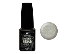 "Гель-лак Planet Nails, ""Flash""- 750, 8мл"
