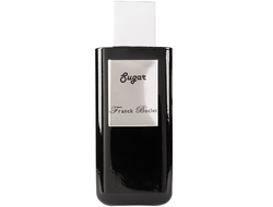 Franck Boclet  SUGAR 100 ml