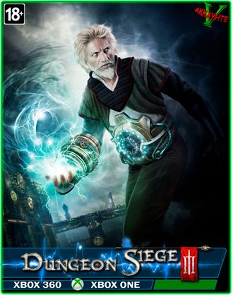 dungeon-siege-3-xbox-360-xbox-one