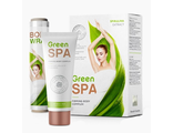 Green Spa firming body complex