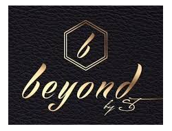 Beyond by st