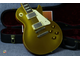 Gibson Les Paul '1957 R7 Historic Reissue Custom Shop Gold Top '2000