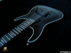 Schecter HELLRAISER C-7 Gloss Black