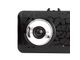 videoregistrator-vehicle-blackbox-dvr-full