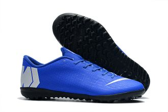 Турфы NIKE Mercurial Vapor X XII Club TF