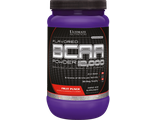 BCAA Powder 12,000 Ultimate Nutrition 457 грамм