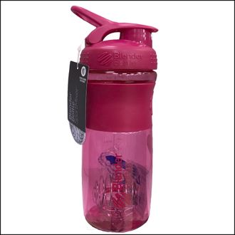 ШЕЙКЕР BLENDDERBOTTLE SPORT MIXER 28 OZ pink