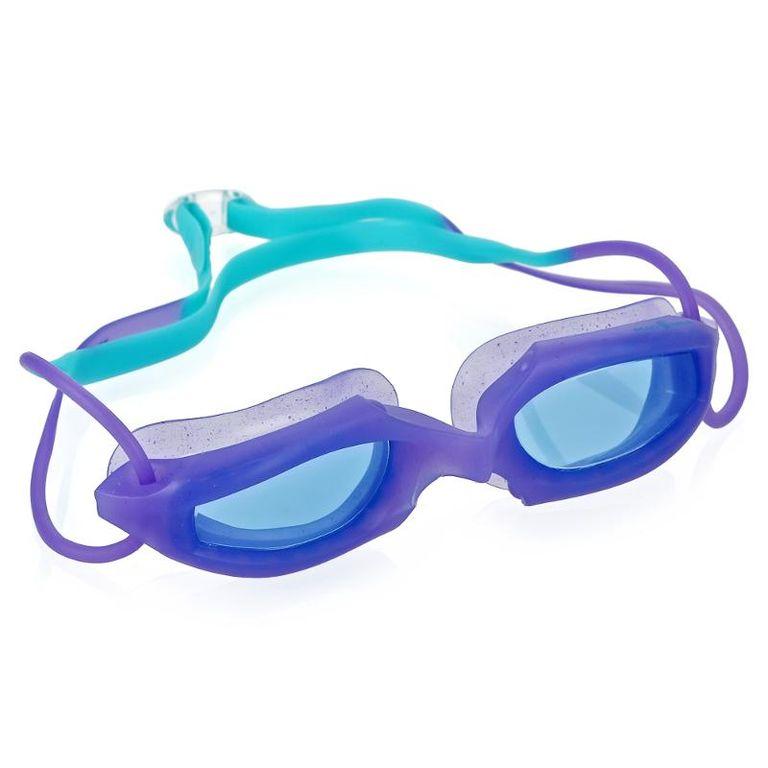 Косметика для плавания купить косметика макс фактор официальный сайт купить
