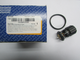 MAHLE TX 41 87D Термостат TX4187D VW Polo/Golf, Audi A2 1.0-1.6 91>