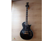 ESP LTD Deluxe EC1000 SBK NEW Korea
