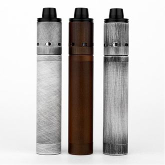 Subzero Shorty Special Edition (clone)