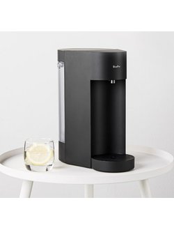 Термопот Xiaomi BluePro Instant Hot Water Dispenser