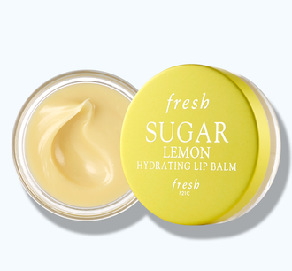 Fresh Sugar Hydrating Lip Balm - Бальзам для губ
