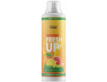 ISOTONIC FRESH UP (500 мл.)HEALTH FORM