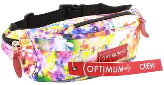 Сумка на пояс Optimum XL Print RL, холи
