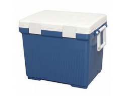 Термобокс  IRIS Cooler Box CL-32, 32 литра /3