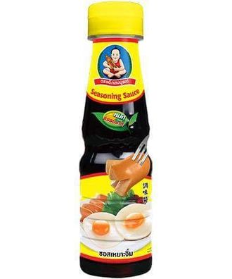 Seasoning Sause ( HEALTHY BOY BRAND) 150 ml